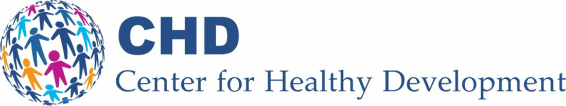 Center for Healthy Development